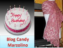Blog çandy Marzolino