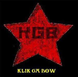 KGB - Klik Ga Bow
