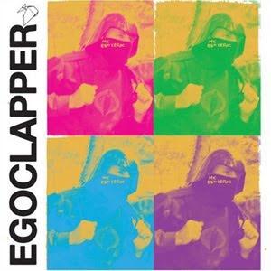 7L Esoteric Egoclapper