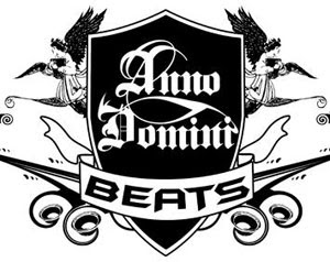 Anno Domini Beats - Instrumentals