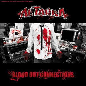 Al'Tarba - Blood Out Connections