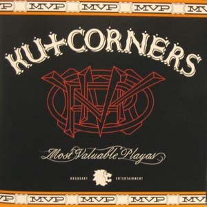 Kutcorners - Most Valuable Playas