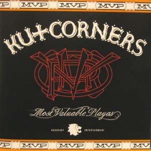 Kutcorners - Most Valuable Playas