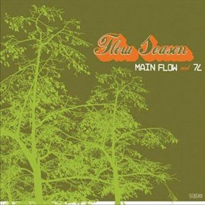 Main Flow 7L - Flow Season