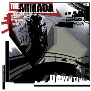 The Armada - Downtime