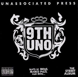 9Th Uno - Unassociated Press