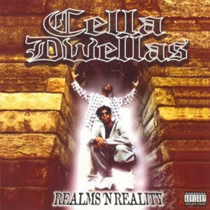 Cella Dwellas Realms Reality