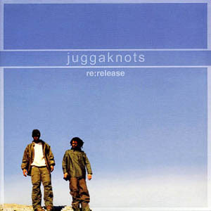 Juggaknots - Clear Blue Skies