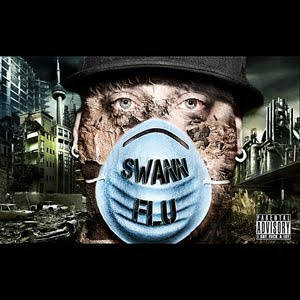 Swann Flu