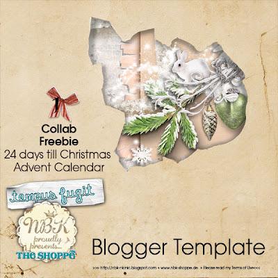 http://nbk-nicnic.blogspot.com/2009/12/1-avent-calendar-blogger-template.html