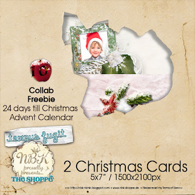 http://nbk-nicnic.blogspot.com/2009/12/10-advent-calendar-nbk-christmas-cards.html