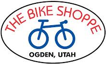 The Bike Shoppe