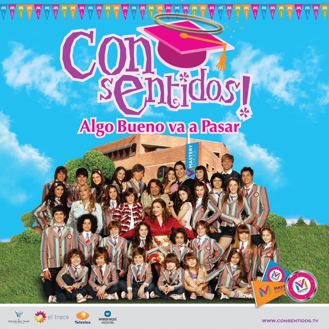 external image Tapa+CD+Consentidos.jpg