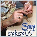 SNY Syksy 2009