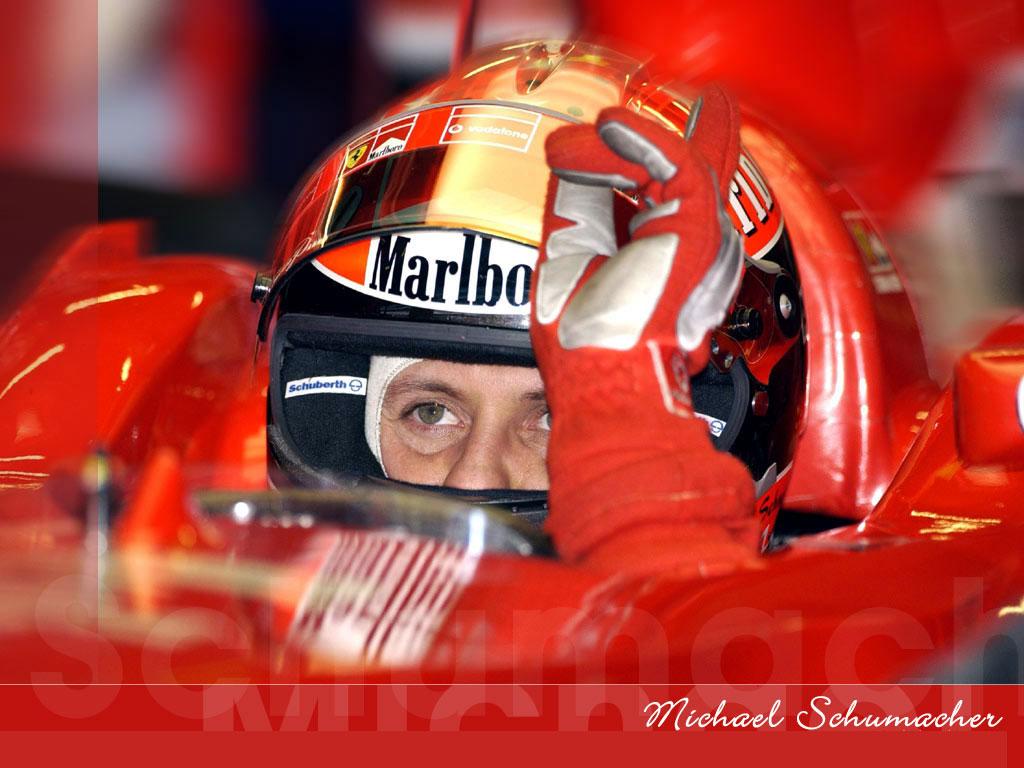 http://2.bp.blogspot.com/_PFHsbKpt1A4/TKd7CKbYlfI/AAAAAAAAABs/jiXxvrp1Kb8/s1600/Michael_Schumacher.jpg