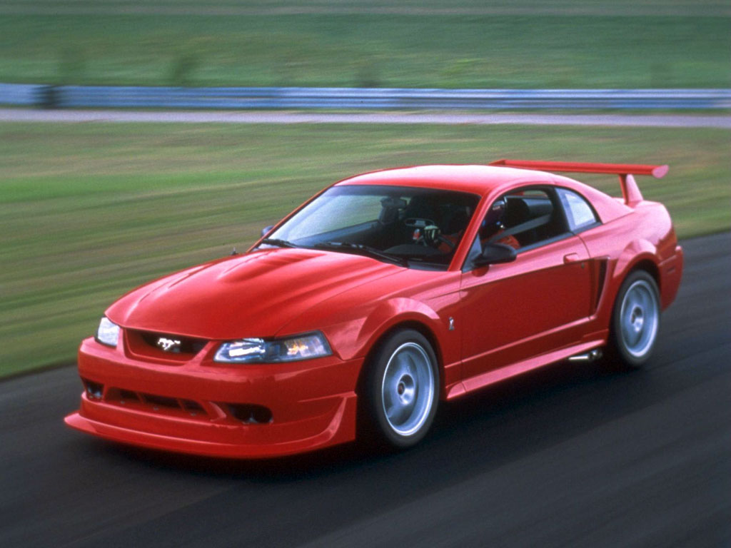 hd wallpapers 2000 ford svt mustang cobra r 2. Black Bedroom Furniture Sets. Home Design Ideas