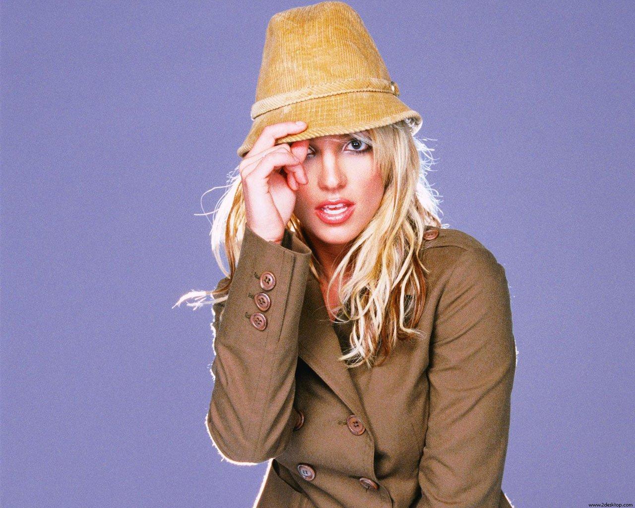 http://2.bp.blogspot.com/_PFHsbKpt1A4/TOQyjPwv4pI/AAAAAAAAASo/-VyaV5oZEtM/s1600/Britney_Spears_6200.jpg