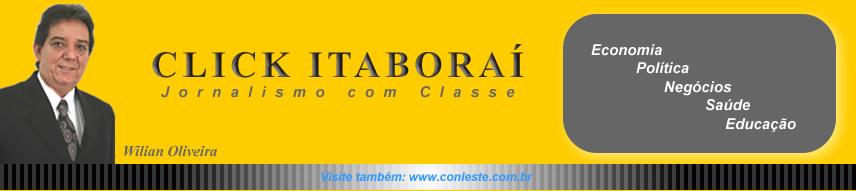 Click Itaboraí