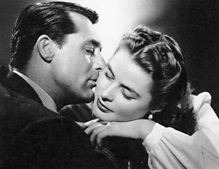 black images in classical hollywood cinema In this article race and cinema many films appear to renounce the miscegenation taboo yet reassert it and other classical hollywood black reception of images.