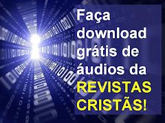 Download Revistas