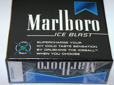 Pack cigarettes Marlboro Maryland cost