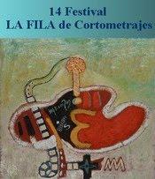 web Festival La Filla