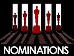 web Premios Oscar