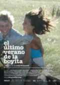 El último verano de la boyita (ver web)