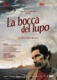`La Bocca del Lupo´ (ver tráiler en Youtube)