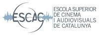visitar web de la escuela de cine ESCAC