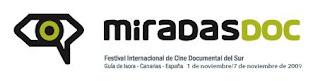 web MiradasDoc