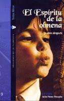 J. Pérez Perucha(Ed.), `El espíritu de la colmena... 31 años después´. Ediciones de la Filmoteca, 2005
