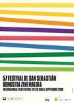 web Festival San Sebastian