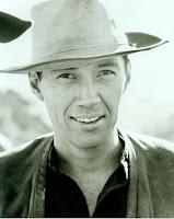 David Carradine (1936-2009)