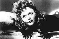 Jane Randolph (1915 - 2009)