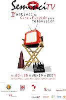 web SeminciTV