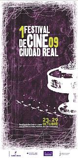 web Festival de Cine de Ciudad Real
