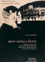 ficha de la película, en la web de Basilio Martín Patino