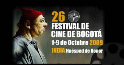 web Festival de Bogotá
