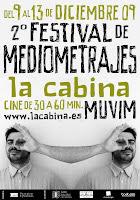 web La Cabina