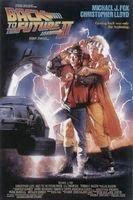 Regreso al futuo II (1989)