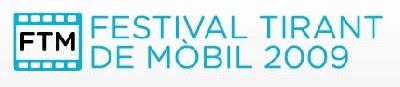 web Tirant de Mòbil