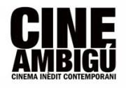 web 100.000retinas, Cine Ambigú