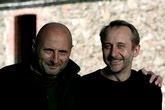 Olivier Ducastel, Jacques Martineau