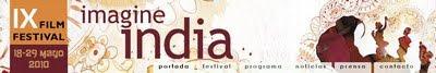 web Imagineindia