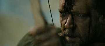 Robbin Hood (2010)