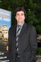 Jafar Panahi, en Cines del Sur 2007