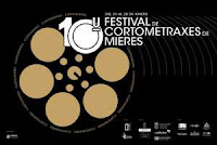 web CortoMieres