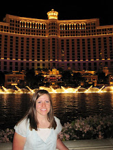 Bellagio in Las Vegas