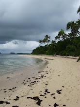 Beautiful Tonga :)